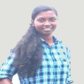 Ajiya Jayadas
